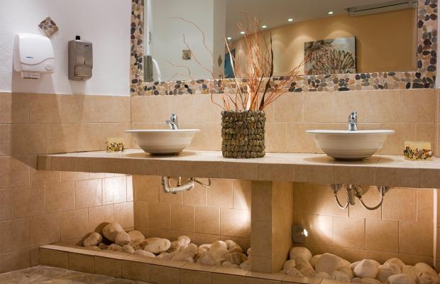 фотографии Chora Resort Hotel & Spa изображение №12