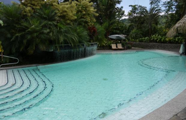 фото Tabacon Resort изображение №2