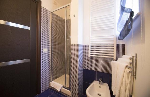 фото отеля Herculaneum B&B изображение №25