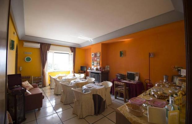 фотографии Herculaneum B&B изображение №20
