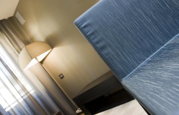 фото отеля AllegroItalia San Pietro All'Orto 6 (ex. Luxury Suites San Pietro all'Orto 6) изображение №45