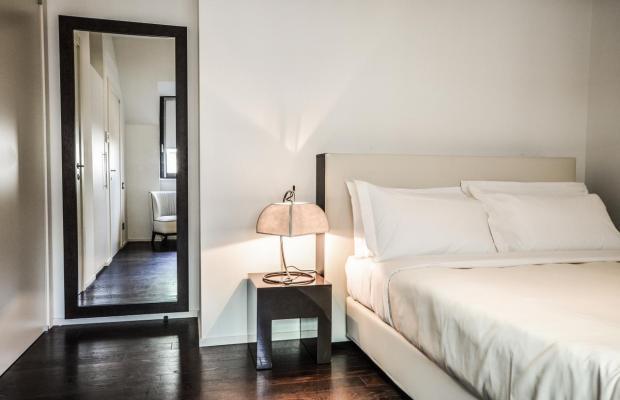 фото отеля AllegroItalia San Pietro All'Orto 6 (ex. Luxury Suites San Pietro all'Orto 6) изображение №25