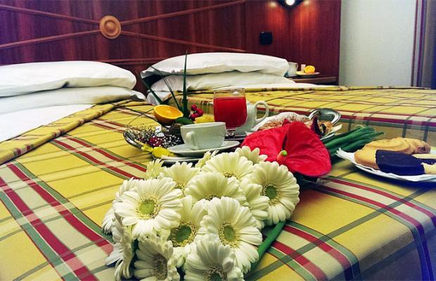 фотографии отеля St. John изображение №79