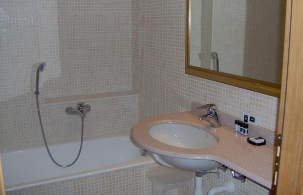 фотографии отеля St. John изображение №51
