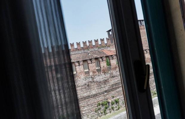 фото Verona House изображение №18