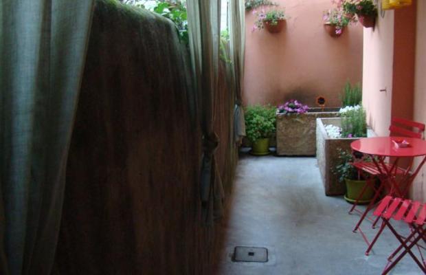 фотографии Casa al Giardino Giusti изображение №8