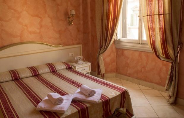 фотографии La Corte Dei Principi изображение №12
