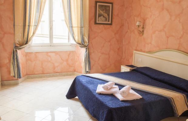 фотографии отеля La Corte Dei Principi изображение №11