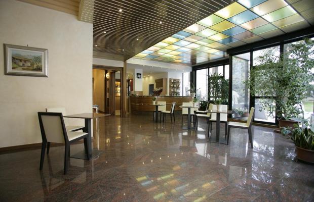 фотографии San Marco City Resort & Spa изображение №24