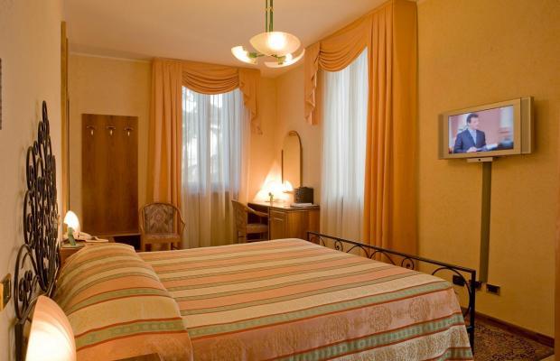 фотографии отеля San Marco City Resort & Spa изображение №3