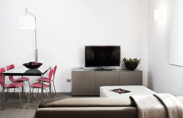 фото отеля Zambala Luxury Residence изображение №33