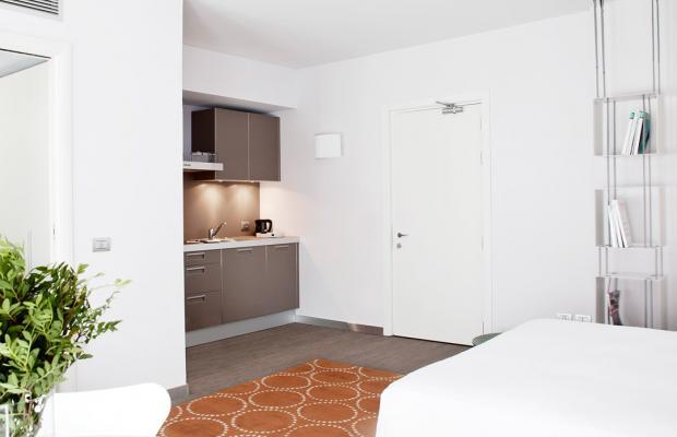 фотографии отеля Zambala Luxury Residence изображение №19