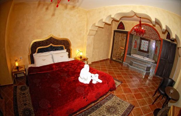 фотографии Pindos Palace изображение №32