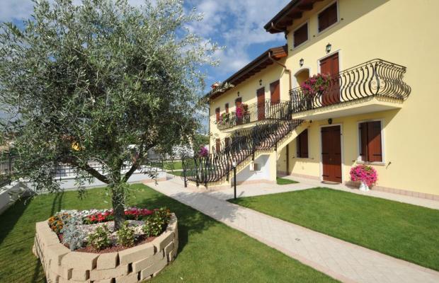 фото отеля Residenza La Ricciolina изображение №5