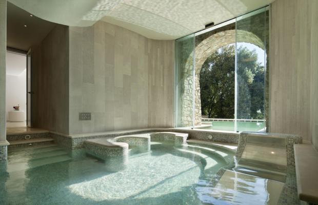 фото Villa La Maschere изображение №14