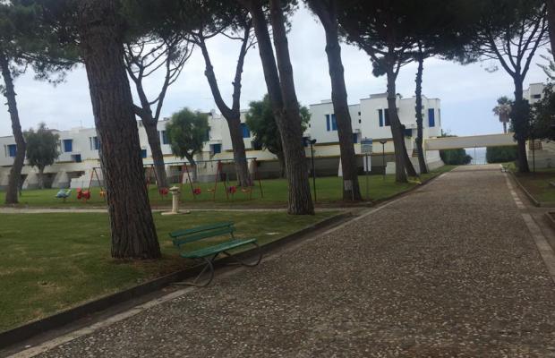 фотографии отеля Villaggio Turistico Benvenuto изображение №3
