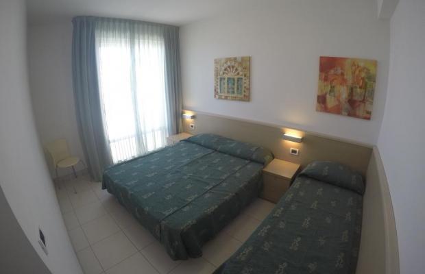 фото отеля Residence Zenith изображение №17