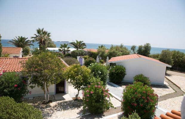 фотографии Kefalonia Beach Hotel & Bungalows изображение №16