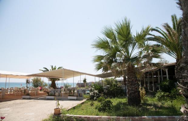 фото отеля Kefalonia Beach Hotel & Bungalows изображение №13
