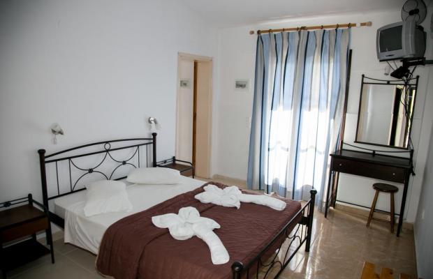 фотографии Kefalonia Beach Hotel & Bungalows изображение №4