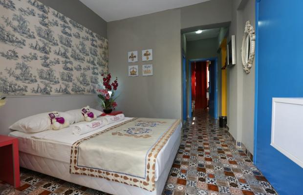 фото отеля Club Hotel Anjeliq (ex. Anjeliq Resort & Spa) изображение №5