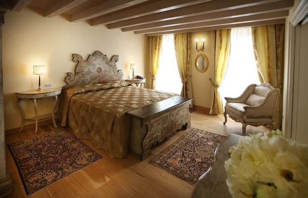 фото отеля Relais De Charme Il Sogno Di Giulietta изображение №53
