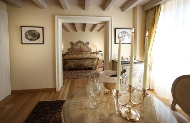 фото отеля Relais De Charme Il Sogno Di Giulietta изображение №49