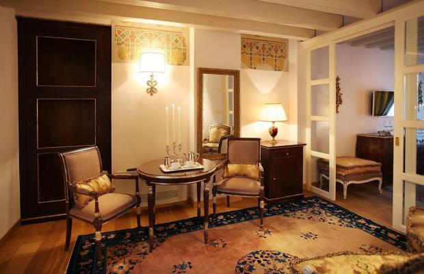 фото отеля Relais De Charme Il Sogno Di Giulietta изображение №9