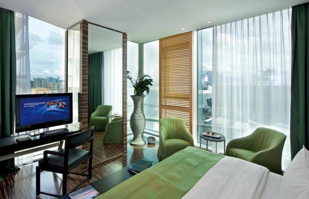 фотографии отеля Romeo Hotel изображение №35