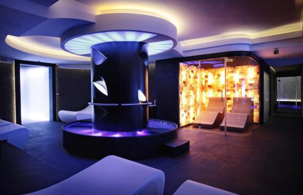 фотографии Romeo Hotel изображение №16