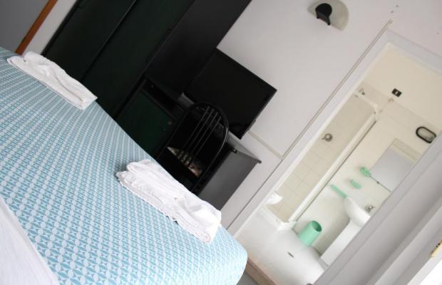 фотографии отеля La Torretta Bramante изображение №19