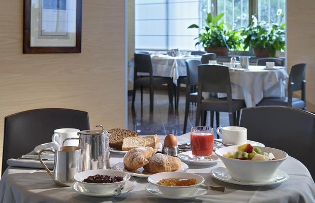 фотографии отеля Terme Continental изображение №7