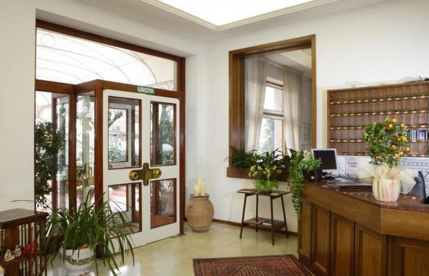 фотографии Terme San Marco изображение №8
