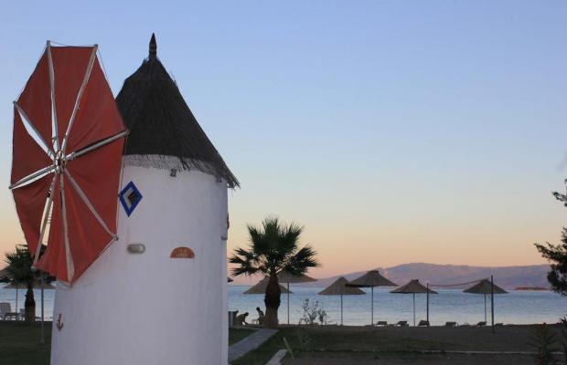 фотографии отеля Grand Bleu Beach Resort изображение №47