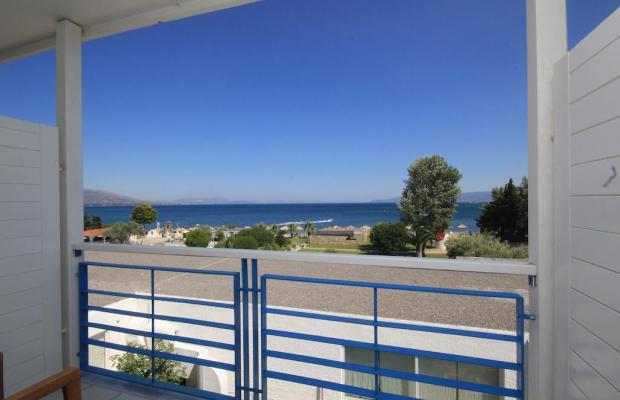 фотографии отеля Grand Bleu Beach Resort изображение №43
