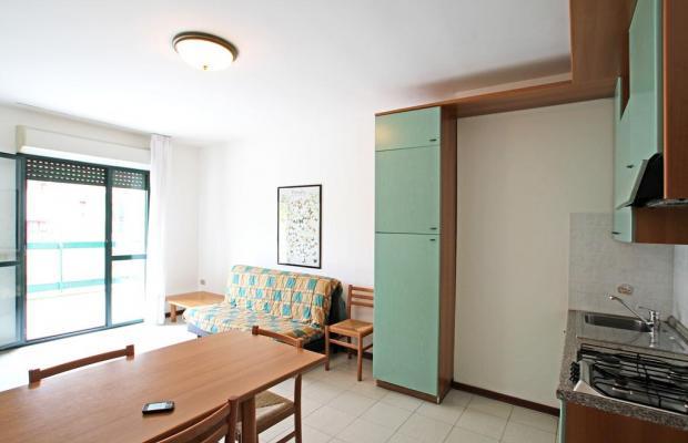 фотографии отеля Costa Del Sole изображение №11