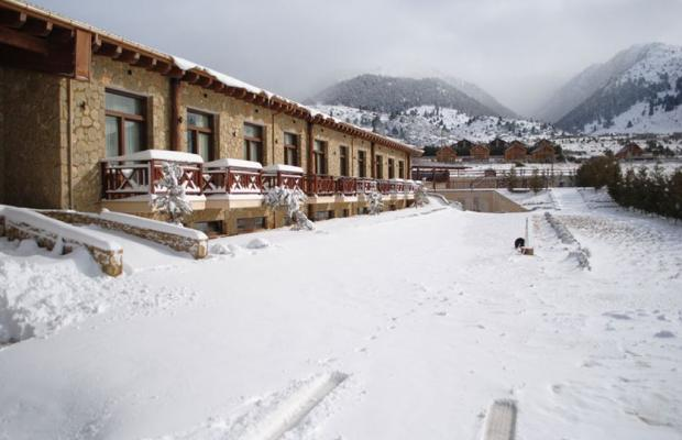фото отеля Tagli Resort & Spa изображение №37