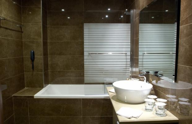 фото Tagli Resort & Spa изображение №34