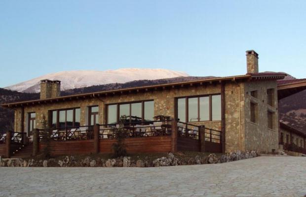 фотографии отеля Tagli Resort & Spa изображение №19