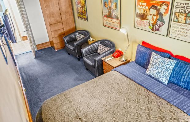 фотографии Chelsea Pines Inn изображение №24