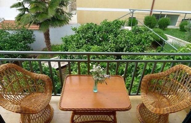 фотографии отеля Apartments Maslina изображение №7