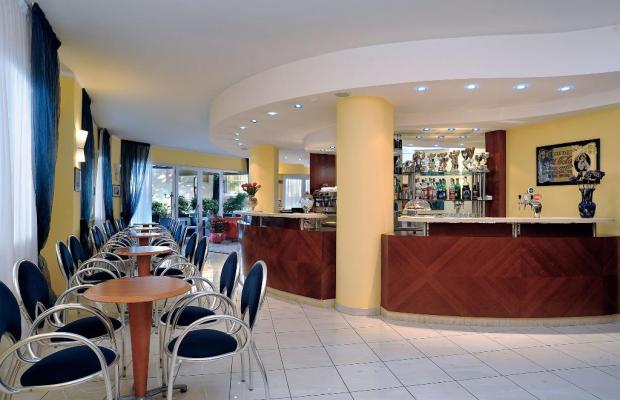 фото отеля Hotel Jorena изображение №21