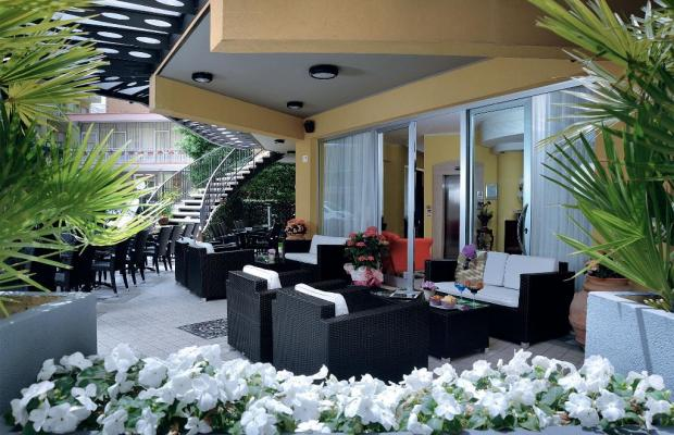 фото Hotel Jorena изображение №14