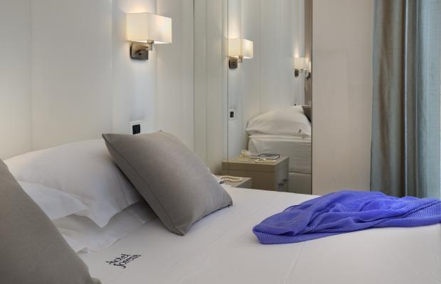 фотографии отеля Hotel Jorena изображение №7