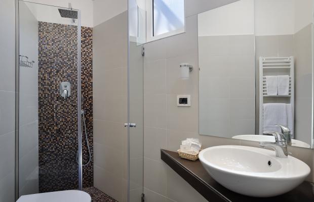 фото Hotel Jorena изображение №6