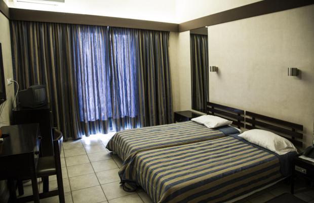 фотографии отеля Violetta изображение №7