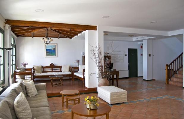 фото отеля Erofili Beach изображение №13