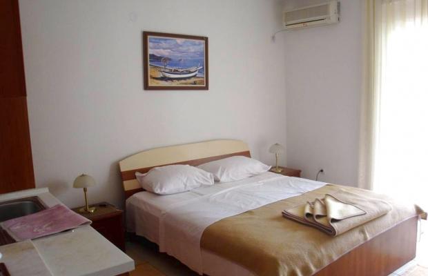 фото Villa Anna изображение №6