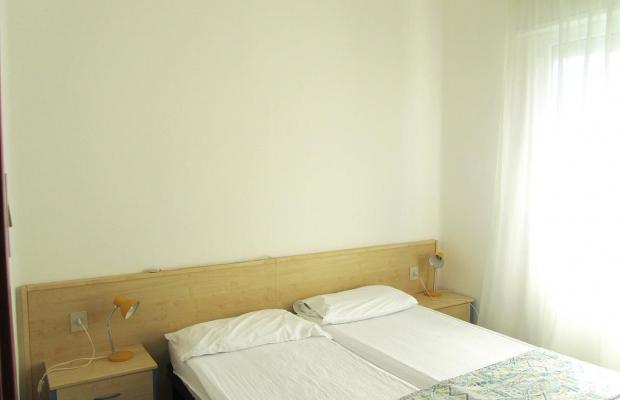 фотографии отеля Villa Bianca изображение №19