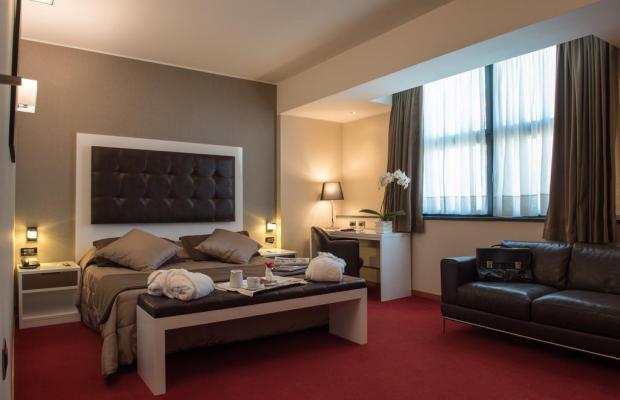 фото Magri's Hotel изображение №18